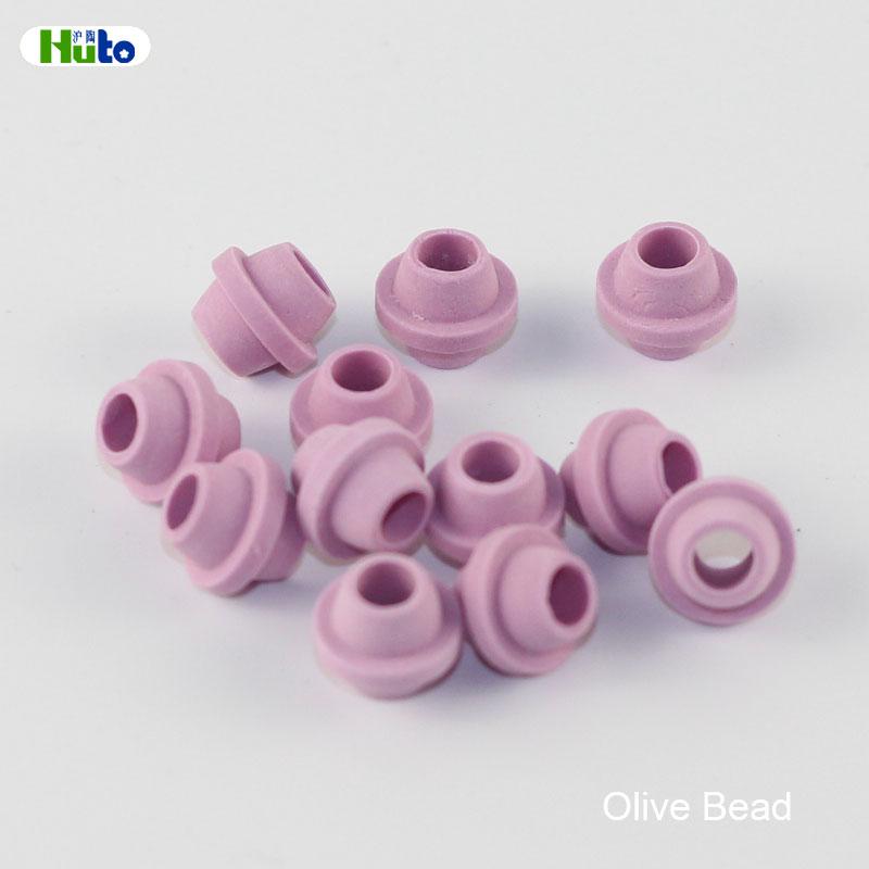 Olive-Bead.jpg