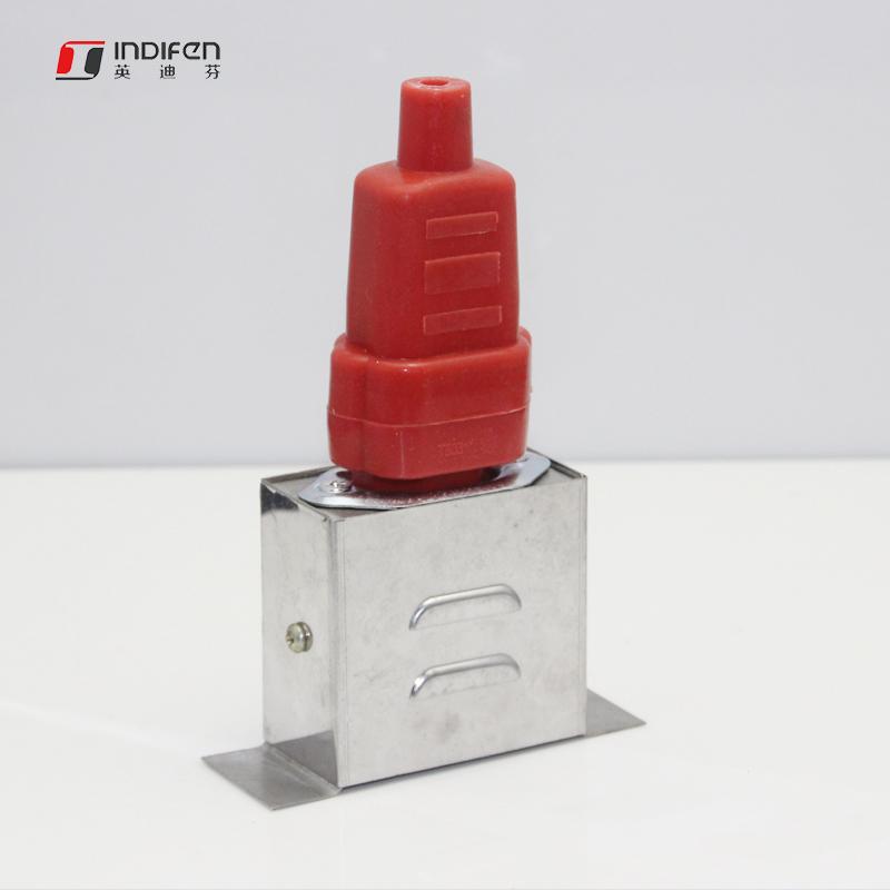 T.803硅胶插头-3.jpg