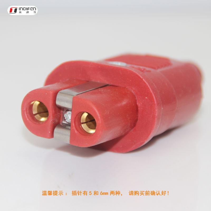 T.802硅胶插头-3.jpg