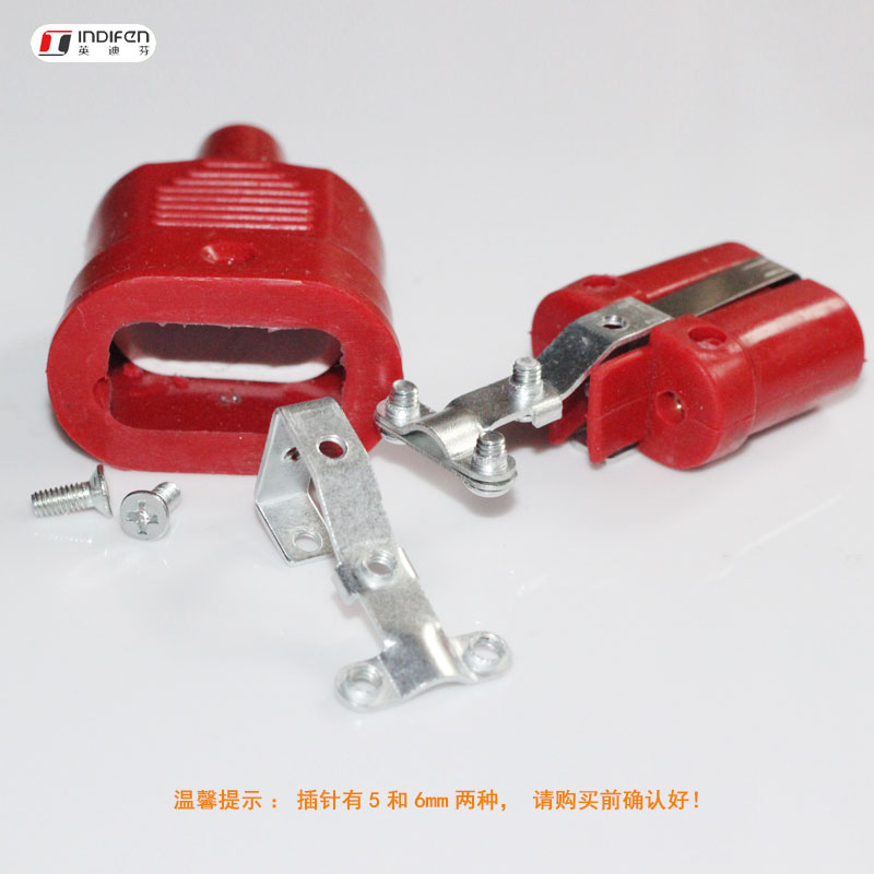 T.802硅胶插头-4.jpg