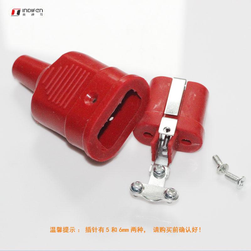 T.802硅胶插头-5.jpg