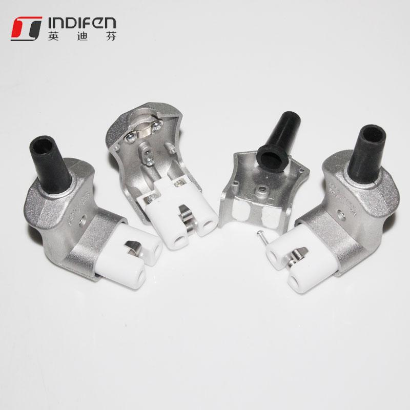 heater-plug-24.jpg