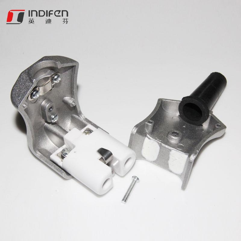 heater-plug-25.jpg