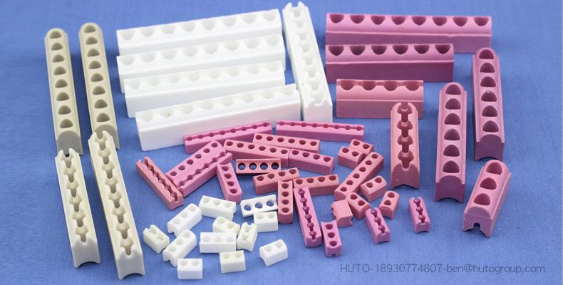 粉红色瓷条-3.jpg