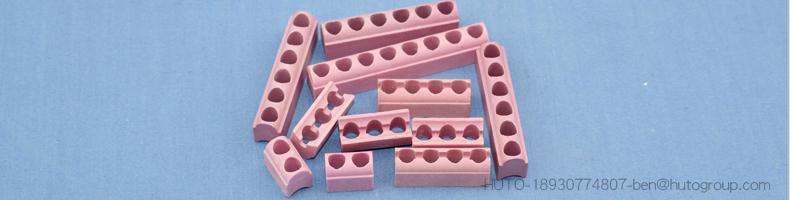 粉红色瓷条-2.jpg