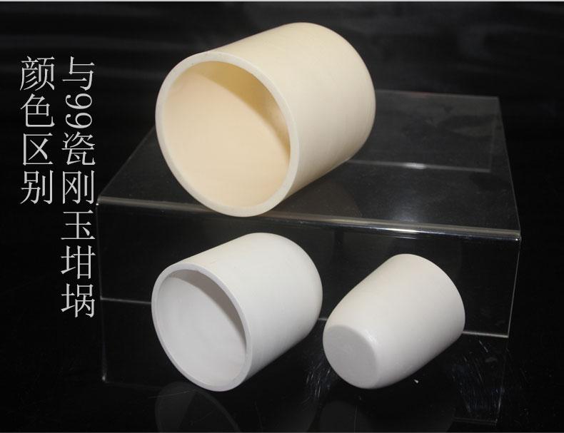 产品细节_03.jpg